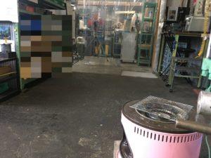 熱硬化型ウレタン加工業の現場ある!ある!! - ウレタンゴム加工