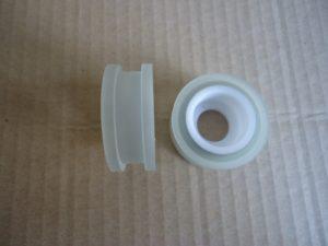 樹脂のウレタンゴムライニングについて - ウレタンゴム加工