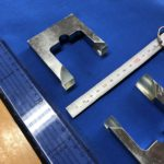 東京でウレタンゴム加工試作を短納期で承ります。