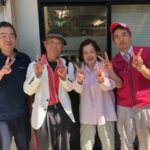 神戸市西区と東京都中央区で商いをしているウレタンゴム屋の考え方!