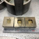 ウレタンゴム硬度計とテストピースの保管の仕方!