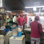 ウレタンゴム加工工場(こうば)の工場見学に必要な知識は何!?